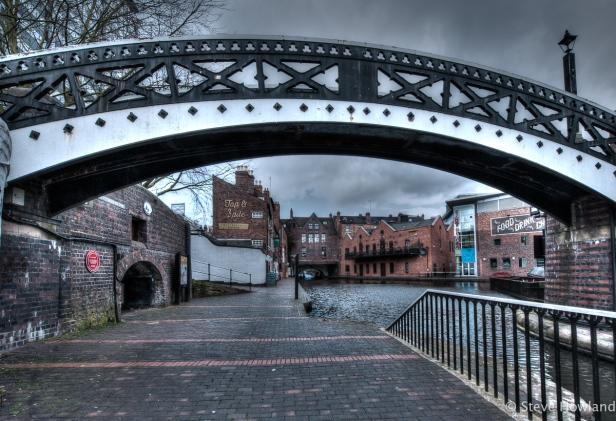 Birmingham1703_23_tonemapped