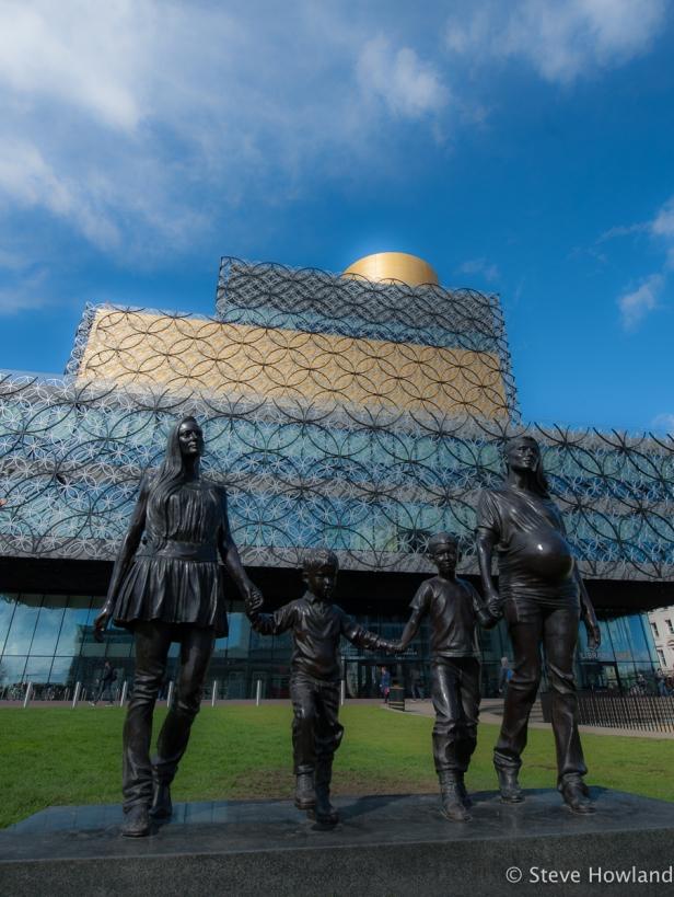 Birmingham1703_57