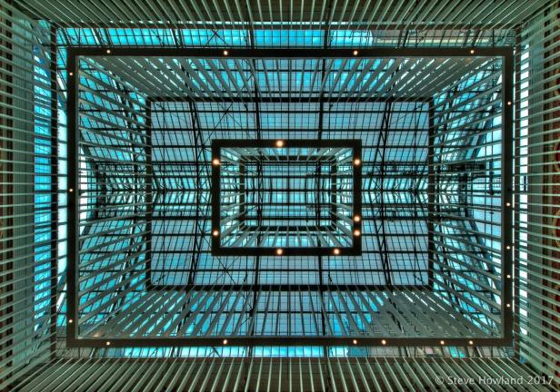 Amsterdam1707_123_tonemapped