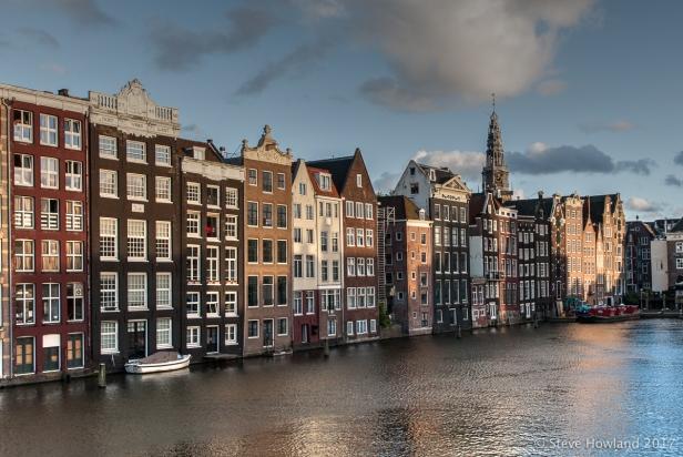 Amsterdam1707_14_tonemapped
