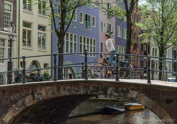 Amsterdam1707_174