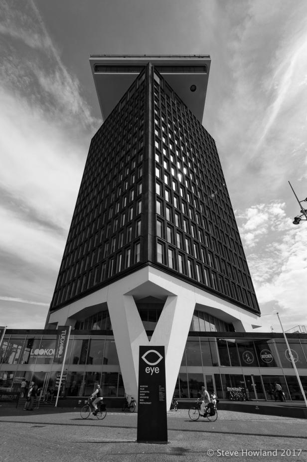 Amsterdam1707_214