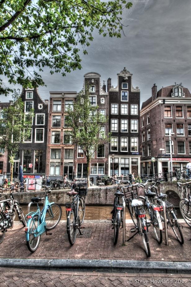 Amsterdam1707_244_tonemapped-2