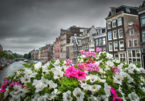 Amsterdam1707_63_tonemapped