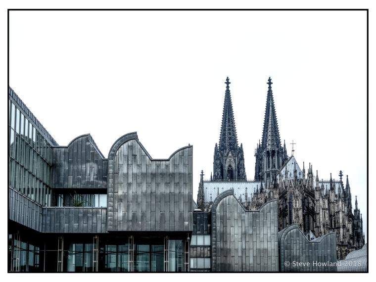 WP_Cologne 1