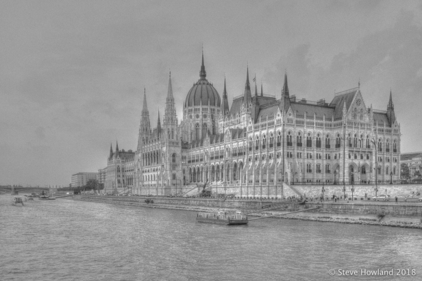 WU_EuropeRivers_1806_437_tonemapped
